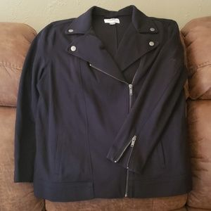 Old Navy Moto Jacket